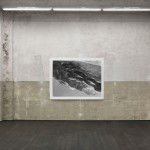 Adrian Hermanide, installation view (South wall)