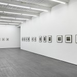 Jose Maria Sert installation view